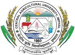 CentralAgriculturalUniversity