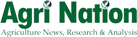 Agri Nation - Agriculture News, Research & Analysis