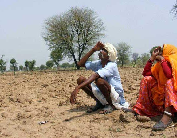24-1443035898-farmer-dry-land