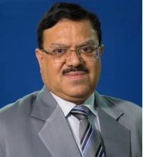 राकेश शर्मा - डायरेक्टर , डिफेन्स फ़ूड रिसर्च लेबोरेटरी , मैसूरु