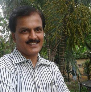 Sanjeev Sharma Silchar